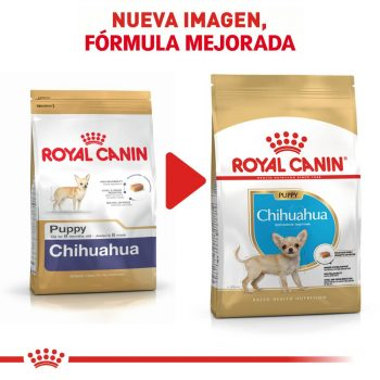 Royal Canin Chihuahua Puppy 1.13 kg