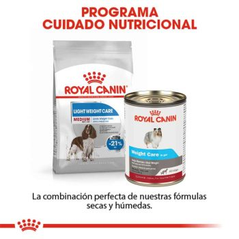 Royal Canin Medium Weight Care/CHN Medium Weight Care 13.5 kg