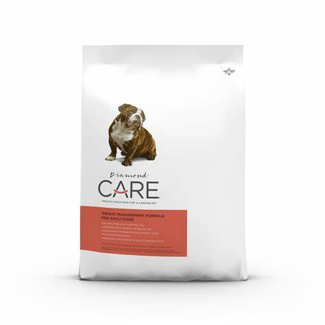 Diamond care weight control adulto 11.33kg